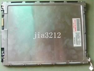 LMG9980ZWCC-01 Hitachi 12.1 inch LCD Display Module 800×600 SVGA CSTN-LCD #JIA