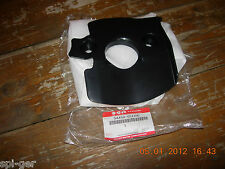 2006-2011 Suzuki GSXR750 GSXR600 Bracket Cover Lower P/No. 94458-01H00-000