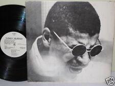 SUNNY MURRAY - Sunny Murray ~ ESP 1032 {orig} w/Byard Lancaster  >IN SHRINK