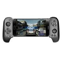 Portable Wireless Bluetooth PUBG Game Gamepad Controller For IOS Android Phone