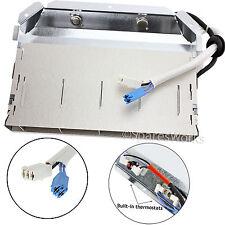BEKO Genuine Tumble Dryer Heater Element Thermostats DCU7230S DCU7230W DCU8230