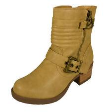Graceland Stiefel & Stiefeletten aus Kunstleder für Damen
