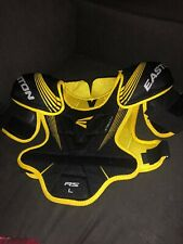 Easton Stealth Ice Hockey Shoulder Pads Size Youth Large