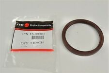 ITM Engine Components 15-09303 Rear Main Seal