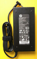 New OEM HP OMEN 15-ce019n 17-w287cl 150W Blue Smart Power Supply Adapter/Charger