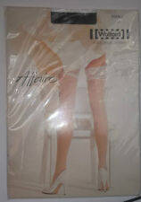 Wolford Lace Tights for Women