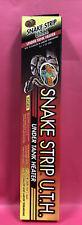 Zoo Med Snake Strip U.T.H. (Under Tank Heater)