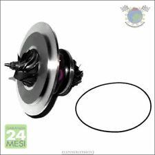 * IVECO DAILY S2000 2.8 TDI 00-06 Intercooler Tubo Turbo Tubo 99487931 BP113-350 Intercooler Articoli per il turbo dell'auto