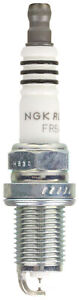 Spark Plug 95839 NGK