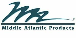 Middle Atlantic Products PD-420R-SP