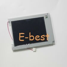 Free shipping New 5.7Inch Lcd Panel Screen Kcs057Qv1Aa-G03 With 90 Days warranty