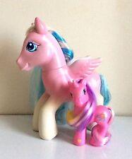 Rare 9 Inch My Little Pony G3 Star Catcher