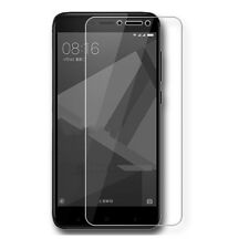 (3 Pack) Ultra clear lcd Screen Protector For Xiaomi Redmi 4 (4X)