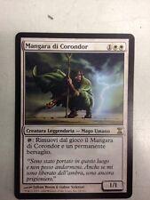 magic MANGARA DI CORONDOR - MANGARA OF CORONDOR Magic TSP Min