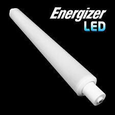 3.5w=30w LED S15 Strip Light Bulb 221mm Frosted Double Ended Tubular Lamp Linear