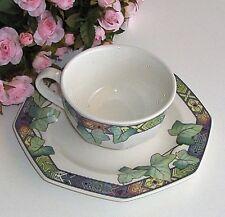 Villeroy & Boch Teetassen fürs Esszimmer