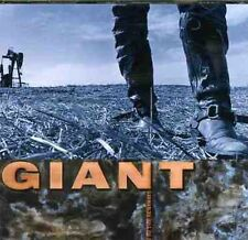 Giant - Last of the Runnaways [New CD]
