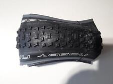 Schwalbe Nobby Nic 29 x 2.25 Folding EVO LS PS Compound tyre