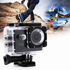 Waterproof SJ9000 HD 1080P Ultra Sports Action Camera DVR Cam Camcorder US