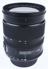Panasonic Leica d Vario-Elmarit 2,8-3,5 14-50mm para ft panasonic-distribuidor * 3