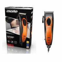 Hair Clipper Mesko Tagliacapelli per uso professionale di precisione