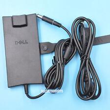 Genuine Original DELL PA-3E SLIM AC Adapter Charger 90W DA90PE1-0 PA3E