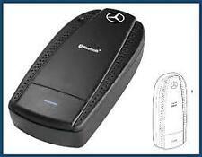 Mercedes Bluetooth module B67875877, Genuine Mercedes part, Sydney, fast postage