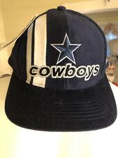 Dallas Cowboys Cap Embroidered Cowboys Star For Boys
