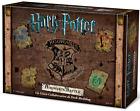 Harry Potter Hogwarts Battle Gioco da Tavolo Italiano Fantasy Rowling