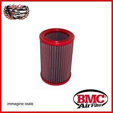 Filtro Aria BMC FB200/06 RENAULT CLIO I 1.8 90CV Anno94>98