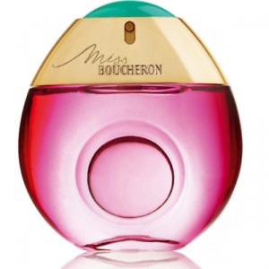 MISS BOUCHERON EAU PARFUM POUR FEMME - 100 ML 3.4 fl. oz. - VAPORIZADOR