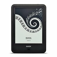 BOOX C67ML  Android 4.22 E-ink Touch Screen Ebook Reader kindle alternative