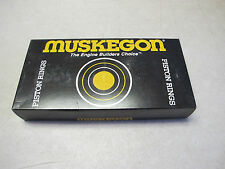 MUSKEGON PS5736020 Piston Ring Set for CONTINENTAL F-245 ENG