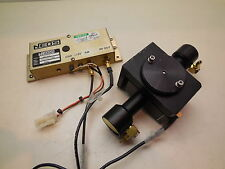 Therma Wave 21-008057 Rev A Neos Driver 21110-1AME with 30 day warranty