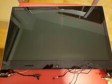 PANTALLA COMPLETA / COMPLETE SCREEN 59404715 - LENOVO - IDEAPAD FLEX 14 - LED