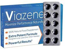 MALE Enhancement (HERBAL) Pills