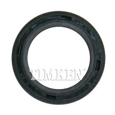 Shift Shaft Seal 240816 Timken