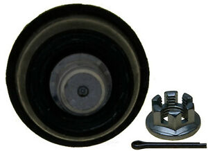 Suspension Ball Joint Front Lower ACDelco 45D1512