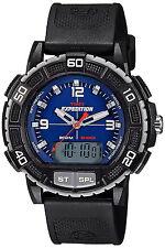 Timex T49968-it - reloj de pulsera para hombre