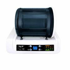 220V 20W Electric Vacuum Food Pickling Machine Meat Salting Machine Marinator 7L