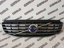 VOLVO XC60 FACELIFT 2013-2017 FRONT BUMPER GRILL 31383751 31333832