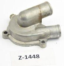 SUZUKI RGV 250 VJ22B bj.92 - Couvercle de pompe à eau Capot du moteur