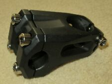 NOS bmx head stem neck 28.8 x 55mm