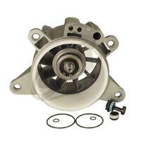 SeaDoo Primary REAR Oil Pump Kit 2002-2014 All 4-TEC RXT-X GTX GTI RXP-X PWC Pts