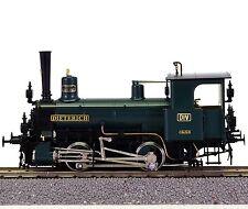 Micro Metakit 94300H – Tender-Dampflok BR DIV der K.Bay.Sts.B.