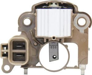 Voltage Regulator Ford Fairlane Fairmont Falcon EA EB ED Mitsubishi alternator