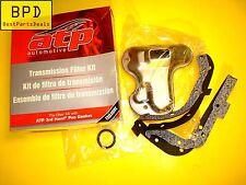 Auto Trans F4E-III - F4A-EL - 4EAT-FG Filter Kit ATP B-119