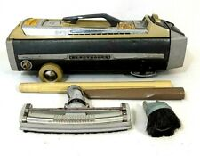 Electrolux Vacuum Parts In Vacuum Cleaners for sale | eBay