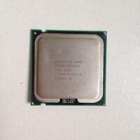 Intel Pentium E6800 3.33 GHz 2MB FSB1066MHz Dual-Core Processor LGA 775 Socket T