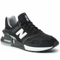 New Balance Sneackers uomo MS997HN
